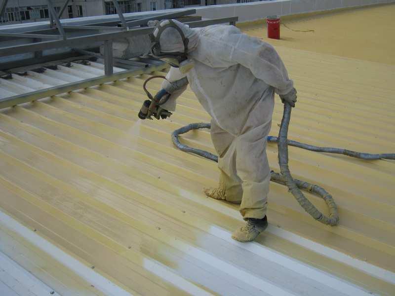 Гидроизоляция крыши волгоград влажность ceresit.гидроизоляция 25кг cr 65